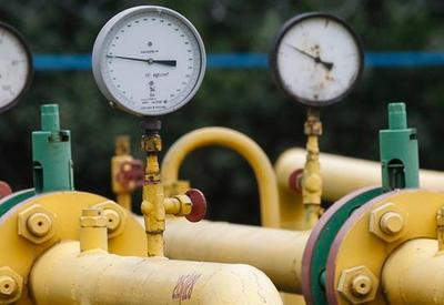 На газопроводе SOCAR в Грузии произошла авария
