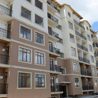 Стала известна стоимость льготного жилья в Баку