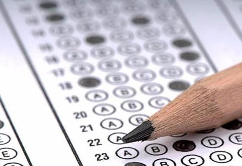 Обнародованы результаты первого этапа выпускных экзаменов для 9-классников