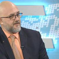 Евгений Михайлов: Россия не нуждается в советах Армении в вопросе вооружения Баку