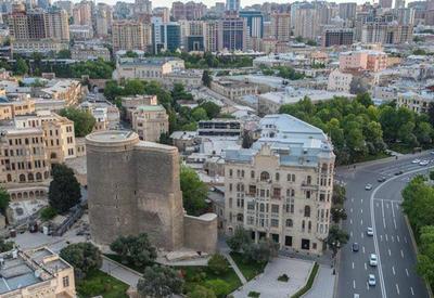 """В Баку 280 объектов граждан выкупят на госнужды <span class=""""color_red"""">- ПОДРОБНОСТИ</span>"""