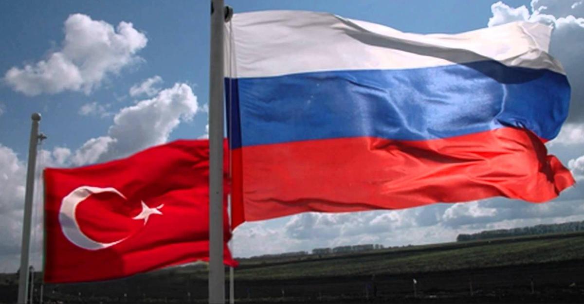 Лавров: убийство Карлова направлено наподрыв нормализации отношенийРФ иТурции