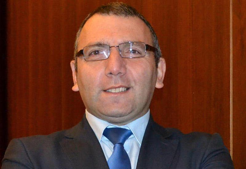 Арье Гут: Власти Армении должны предстать перед международным судом за геноцид в Ходжалы
