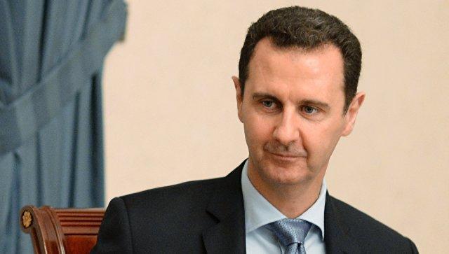 Сирийская армия проинформировала о полном освобождении Алеппо