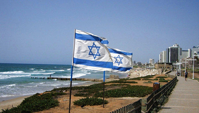 Премьер Израиля распорядился закончить финансирование структур при ООН