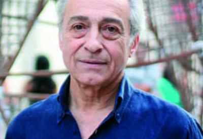 Фуад Салаев: Благодаря Фонду Гейдара Алиева мир узнал настоящий Азербайджан