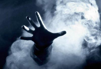 В Баку муж и жена отравились угарным газом
