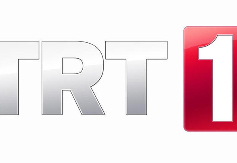 TRT 20 Yanvarı canlı yayımlayacaq