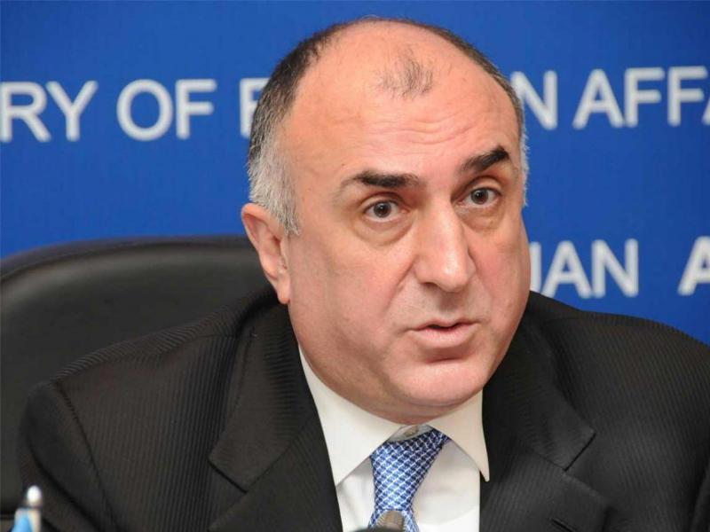 ВМюнхене проходит встреча глав МИД Армении иАзербайджана