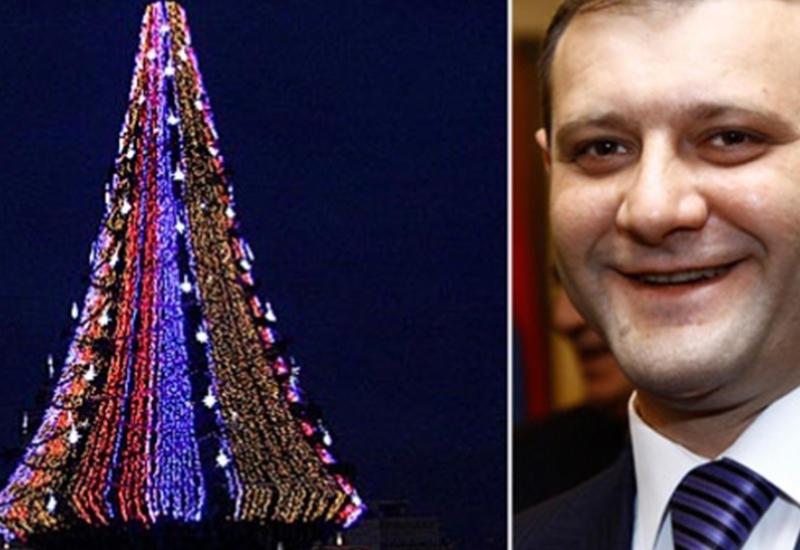 Власти Еревана снова обдурили граждан