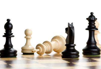 Азербайджанский шахматист начал победную серию в Москве