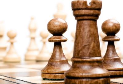 Азербайджанская шахматистка отличилась на ЧМ в Ханты-Мансийске