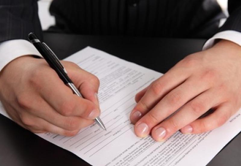 Ожидается подписание документа по итогам встречи в Астане