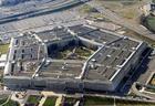 """В Пентагоне призвали готовиться к """"звездным войнам"""""""