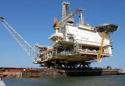 SOCAR будет добывать больше нефти