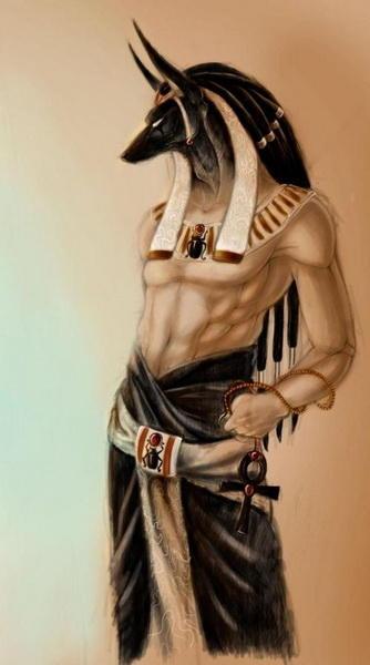 Самый точный Зодиак Египетский! А кто по нему вы?