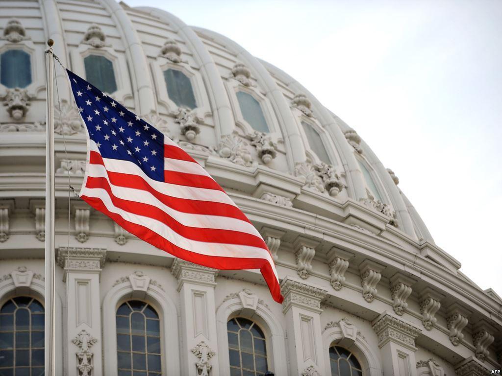 Сенаторы США посоветовали ввести санкции заинвестиции вэнергопроекты Российской Федерации