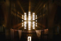 Best of the Best Wedding Photo Contest: волшебные кадры самого значимого дня в жизни - ФОТО