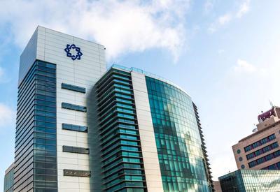 Новое назначение в крупнейшем банке Азербайджана