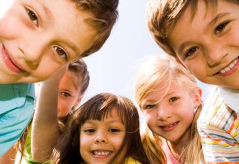 Uşaqlarla bağlı yeni qanun layihəsi müzakirəyə çıxarıla bilər