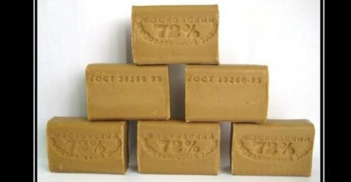 Картинки по запросу Для чего нам хозяйственное мыло? 31 способ применения