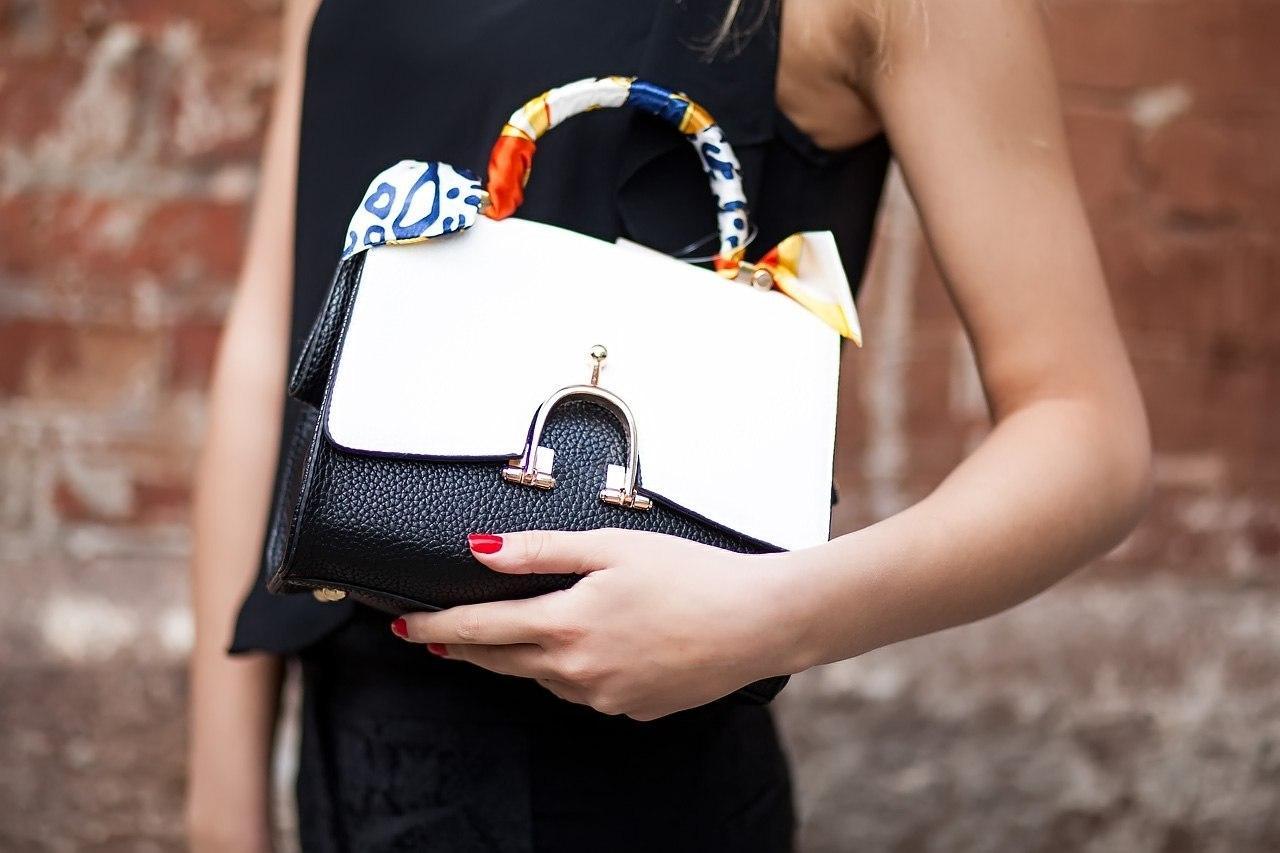 Модна ли сумка шанель форум