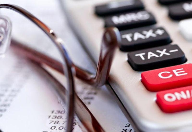 Бизнесмены не смогут уклониться от налогов