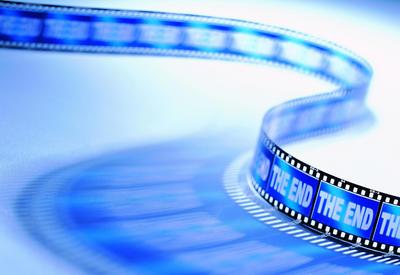 В Азербайджане пройдут показы фильмов, посвященных Национальным героям