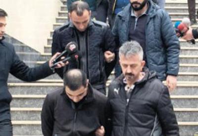 В Стамбуле судят изуверов из Армении