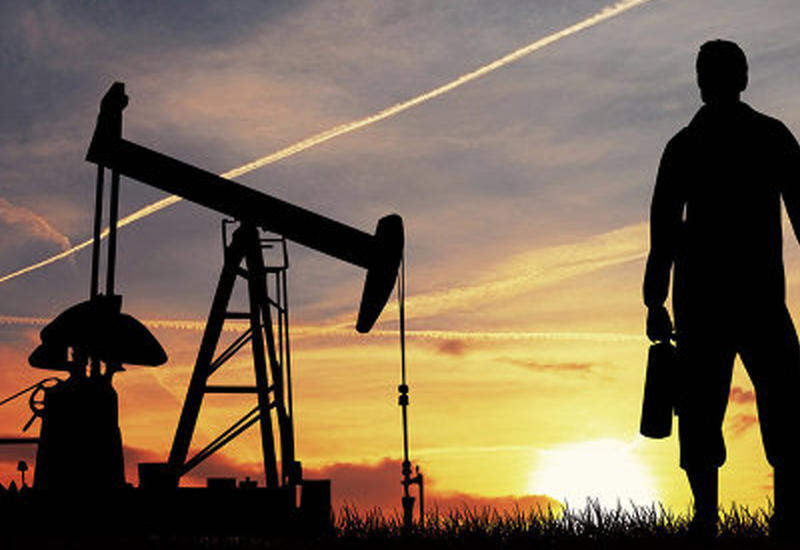 Украине понадобится больше азербайджанской нефти