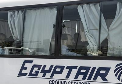"""iPhone мог стать причиной крушения египетского самолета <span class=""""color_red"""">- ВИДЕО</span>"""