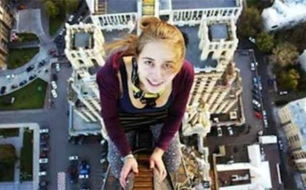 СКпроводит проверку пофакту падения человека сбашни «Москва-Сити»