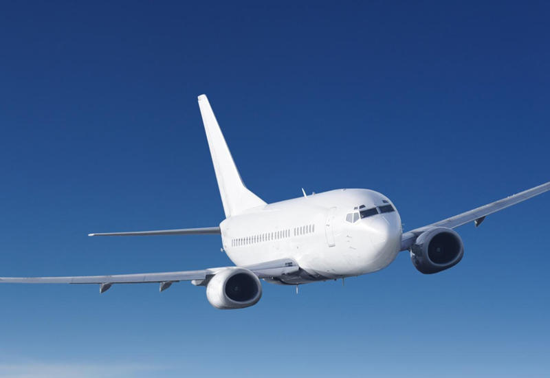 Российская авиакомпания может открыть рейсы в Азербайджан по 3 направлениям