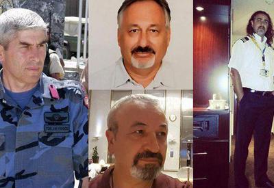 """Турецкие коллеги создали видео в память о погибшем под Бишкеком экипаже <span class=""""color_red"""">- ВИДЕО - ФОТО</span>"""