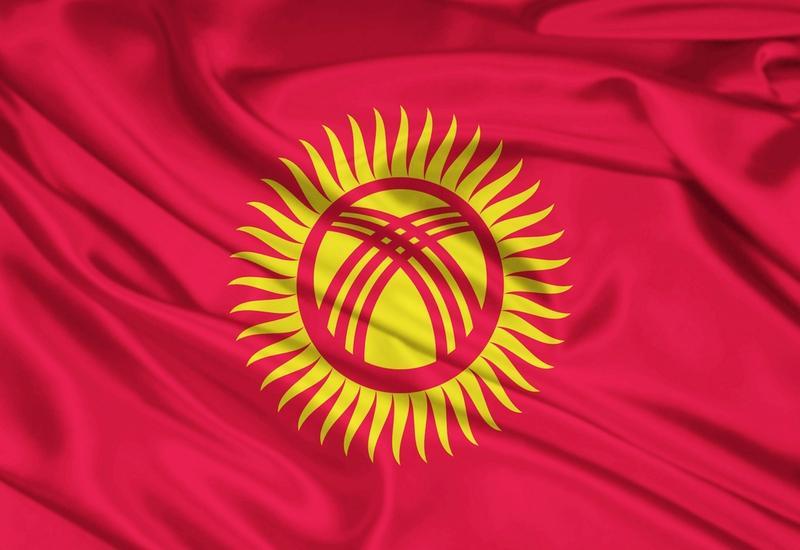 В посольстве Кыргызстана откроется книга соболезнований