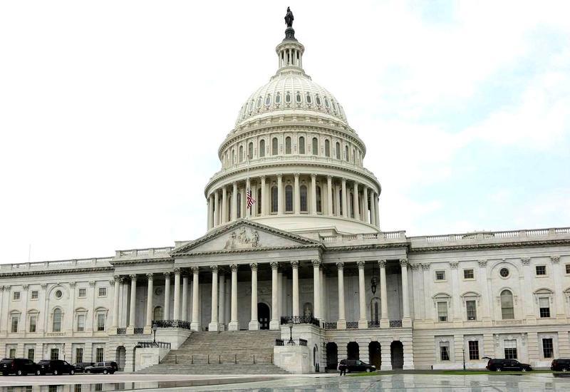 Конгрессмены-демократы бойкотируют инаугурацию Трампа