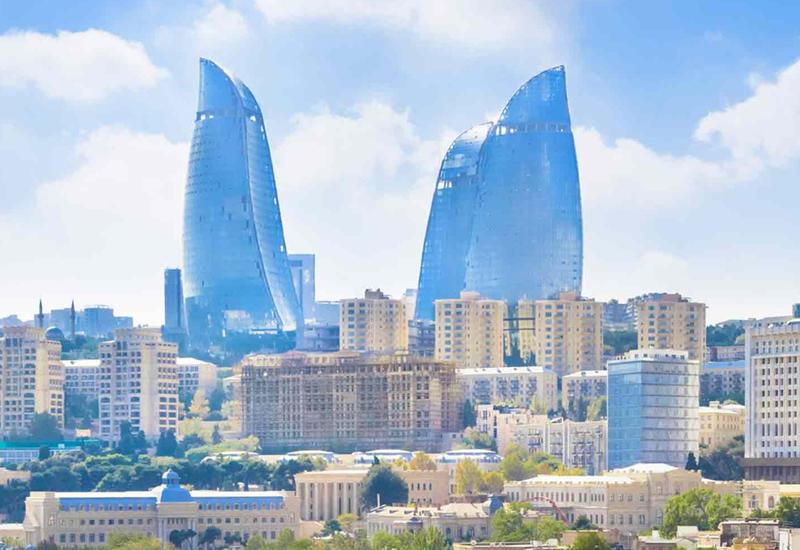Как долго сохранится в Баку теплая погода