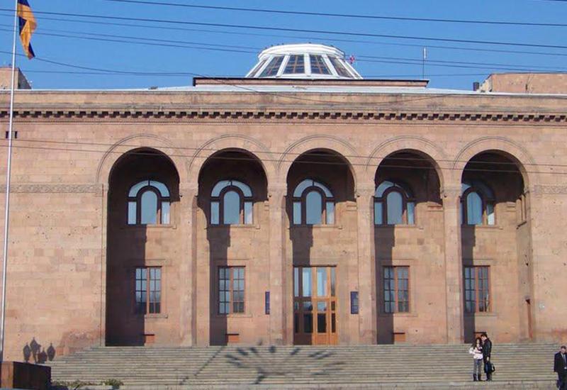 """Подхалимаж в Армении перешел все границы <span class=""""color_red""""> - ПОДРОБНОСТИ </span>"""