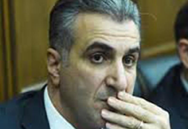Власти снова обдурили армянских фермеров - денег не будет