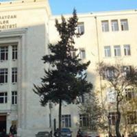 В Азербайджане уволены 5 деканов одного университета