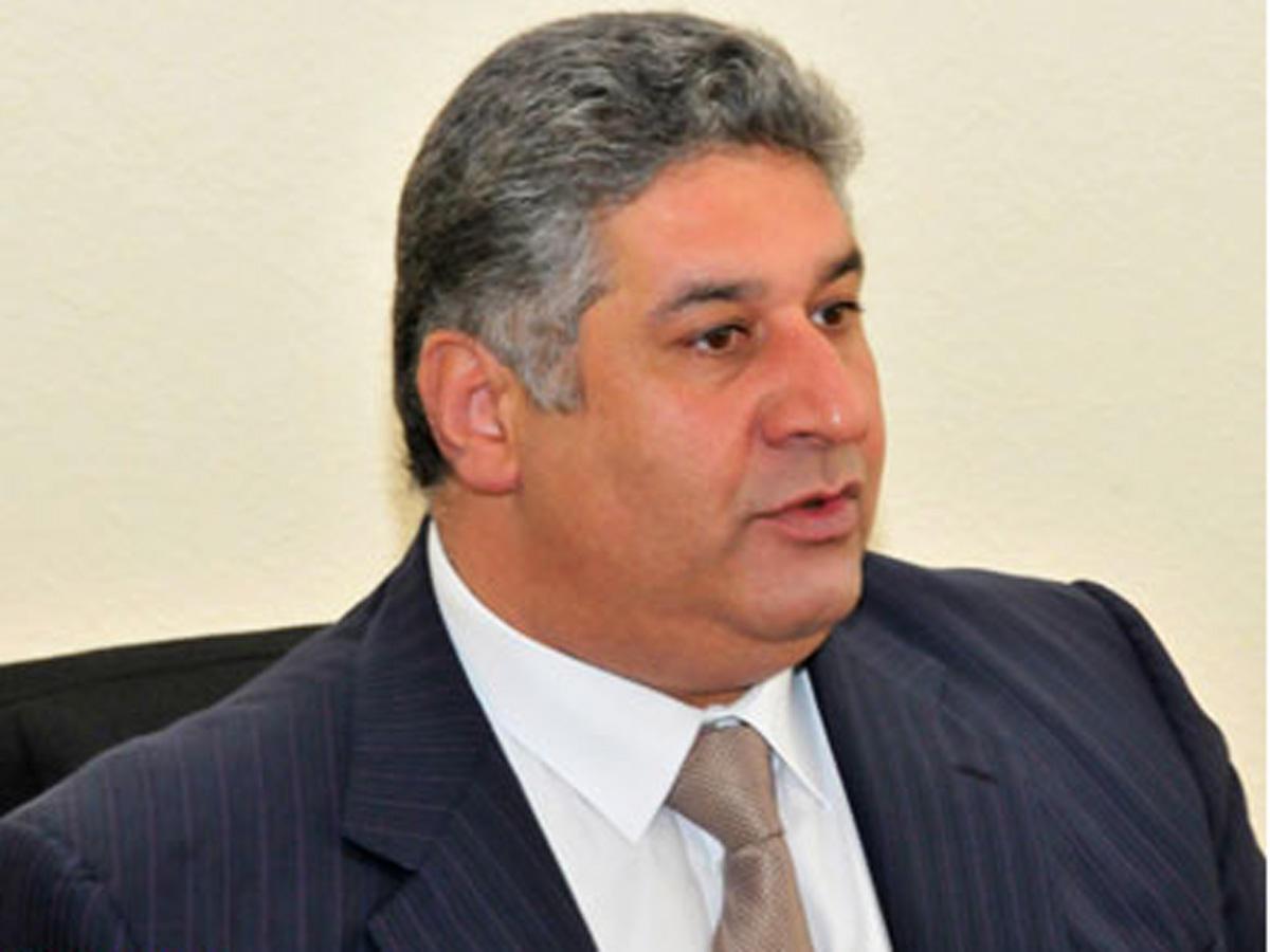 Азербайджан обиделся наКВН из-за команд Нагорного Карабаха