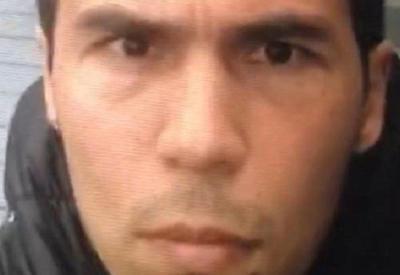 """Стамбульский террорист скрывался в квартире приятеля из Кыргызстана <span class=""""color_red"""">- ВИДЕО</span>"""