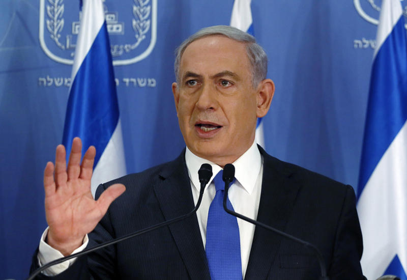 Нетаньяху намерен возглавлять Израиль многие годы