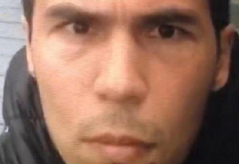 Стамбульский террорист планировал новые теракты