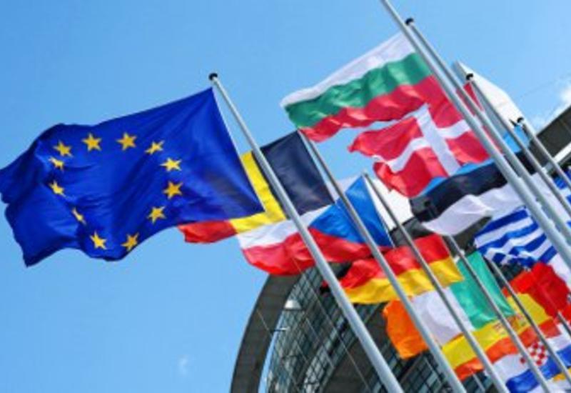 В Страсбурге выбирают главу Европарламента
