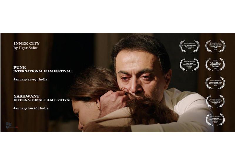 """Азербайджанский фильм завоевывает Индию <span class=""""color_red"""">- ФОТО</span>"""