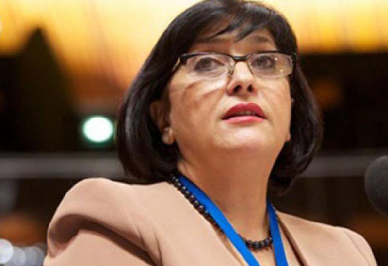Глава комитета ПАСЕ: Год исламской солидарности в Азербайджане - решение колоссальной значимости