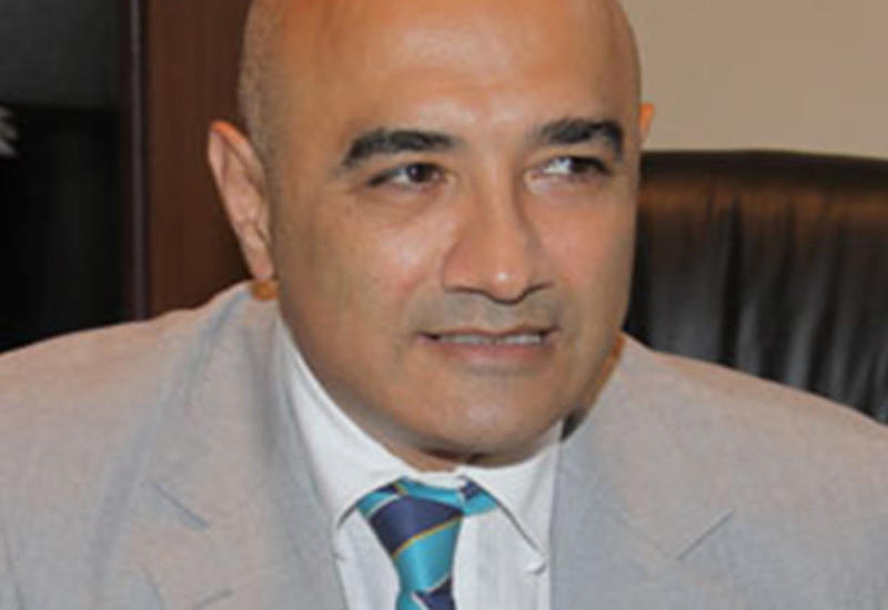 Тофик Аббасов: Назначение Мехрибан Алиевой  Первым вице-президентом даст мощный положительный эффект в системе госуправления