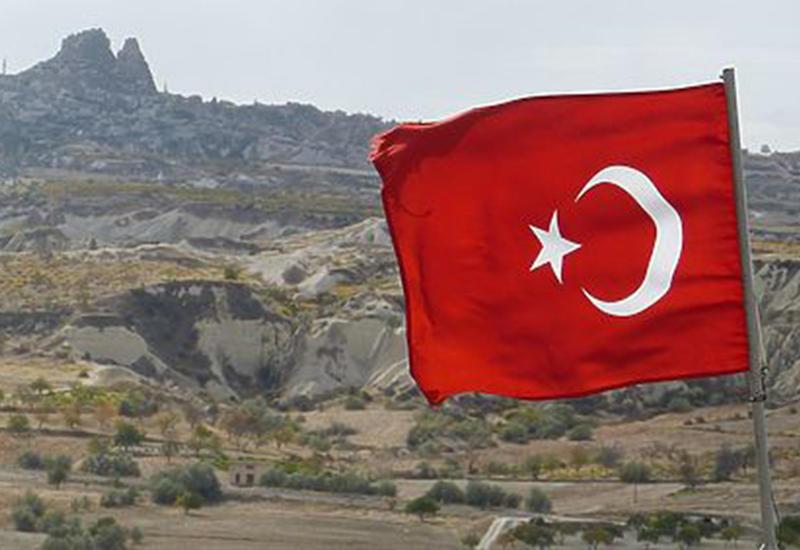 """Крутой поворот: Турция готова сохранить режим  Асада <span class=""""color_red""""> - ПОДРОБНОСТИ</span>"""