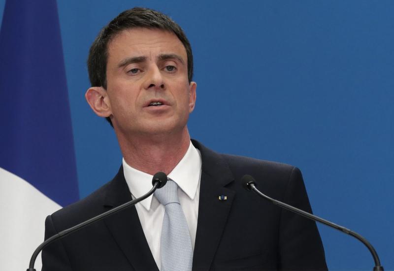 Экс-премьер Франции: Трамп объявляет войну Европе